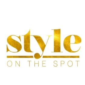 Style On The Spot