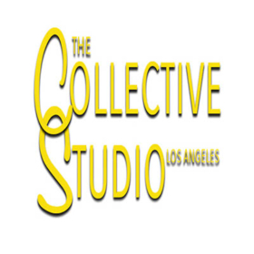 The Collective Studio LA