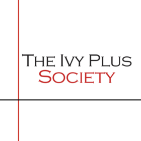 The Ivy Plus Society