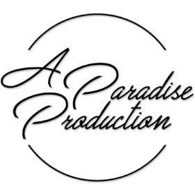 A Paradise Production