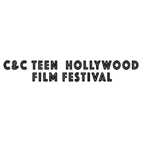 C&C Teen Hollywood Film Festival