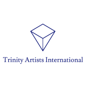 Trinity Artists International